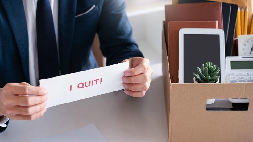 退職代行とは何?料金相場や評判まとめ。失敗することはある?