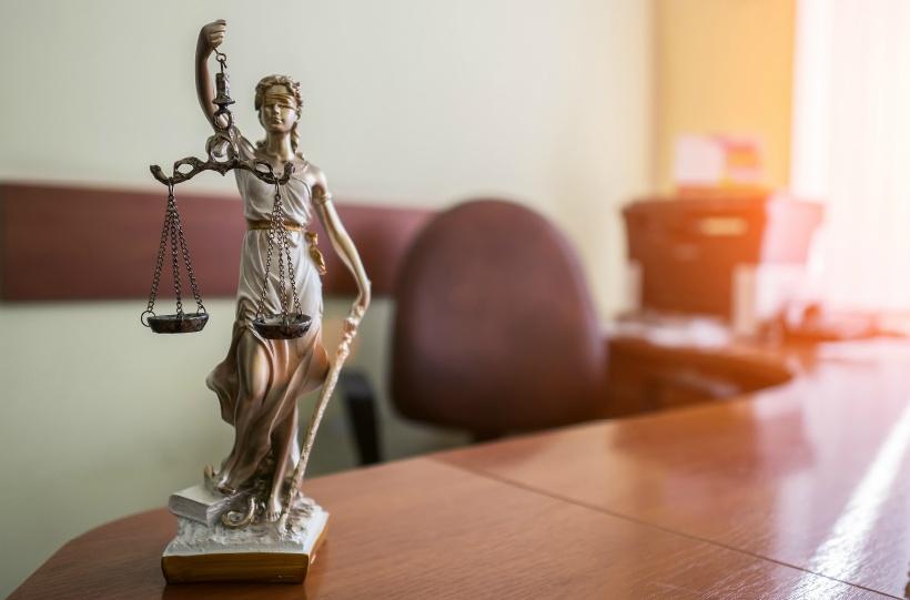 貴重な退職代行を担う弁護士「弁護士法人ITJ法律事務所」に相談