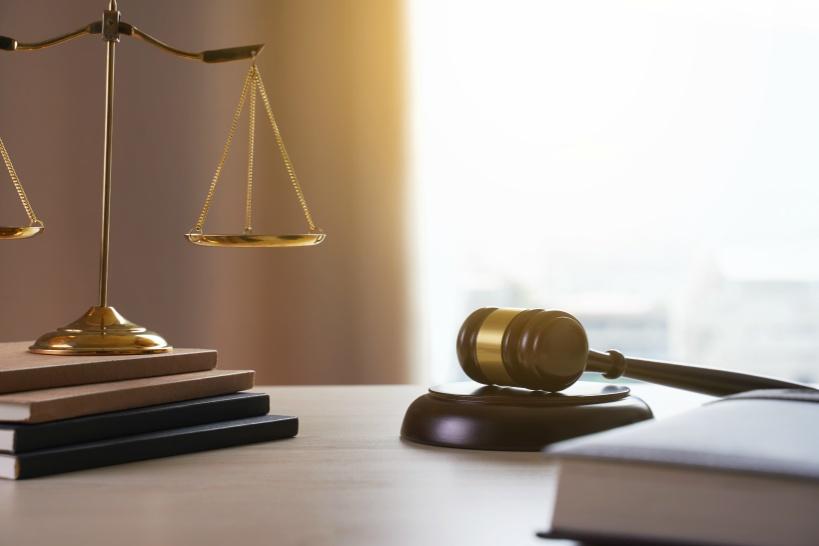 弁護士が対応してくれるので、直接交渉が可能!