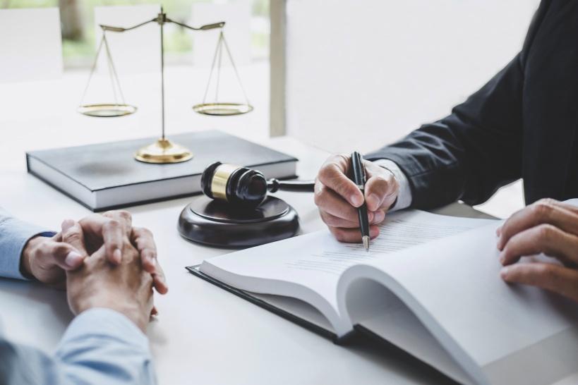 弁護士法人ITJ法律事務所のデメリット