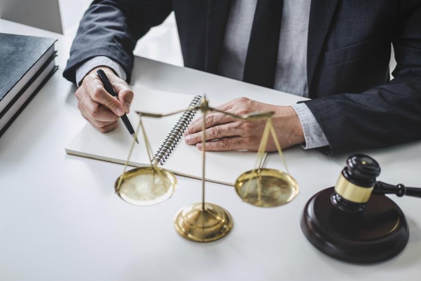 弁護士法人みやびで退職代行を依頼するとどうなる?実際の流れとは?
