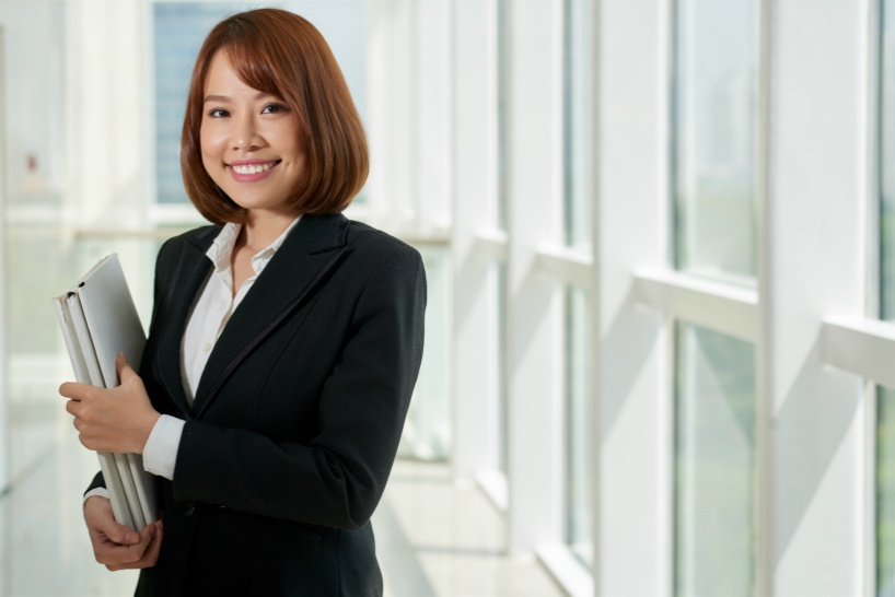 「信頼」と「実績」を兼ね備えた弁護士法人みやびで確実な円満退職を実現