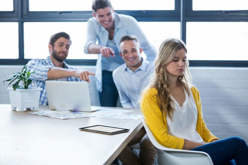 会社を「退職」することは生活・人生における大事な決断の1つ