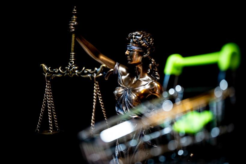 退職できない可能性があれば、迷わず弁護士事務所へ