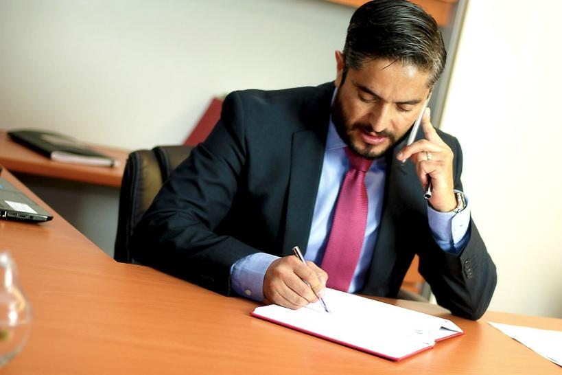 弁護士事務所に退職代行を依頼するとよくあるケース