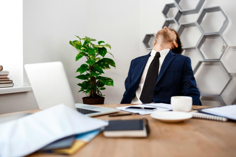 公務員が退職したい場合は弁護士事務所を利用してスムーズに辞めよう