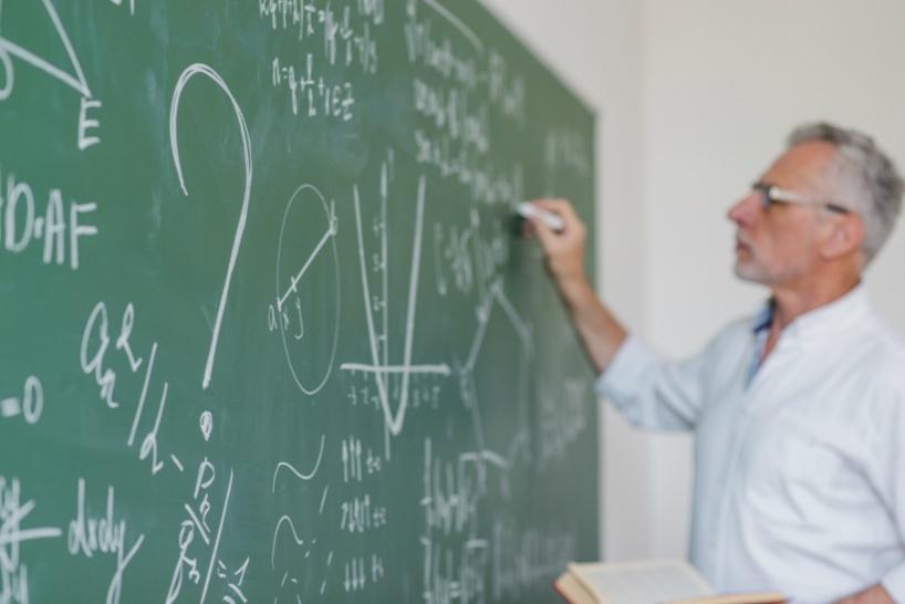 教師の仕事をやめるのは本当にもったいないの?