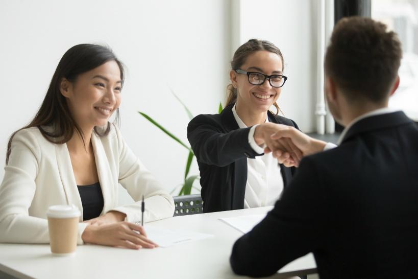 弁護士の場合、なぜ失敗しないのか?