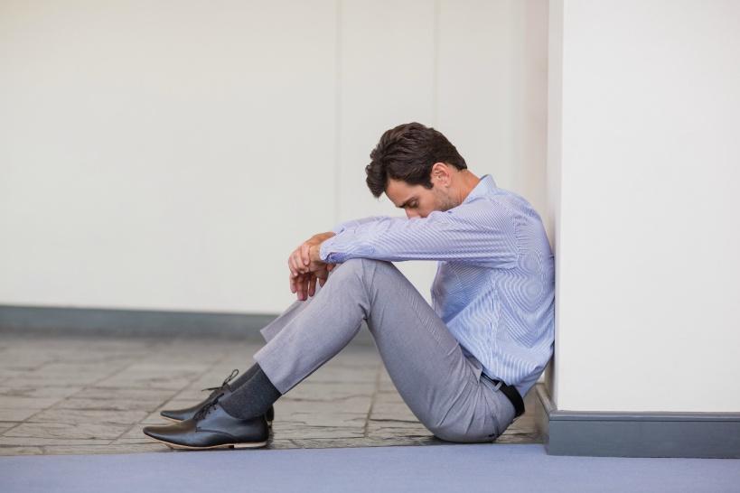 違法な退職代行業者に依頼した場合、何が問題になる?