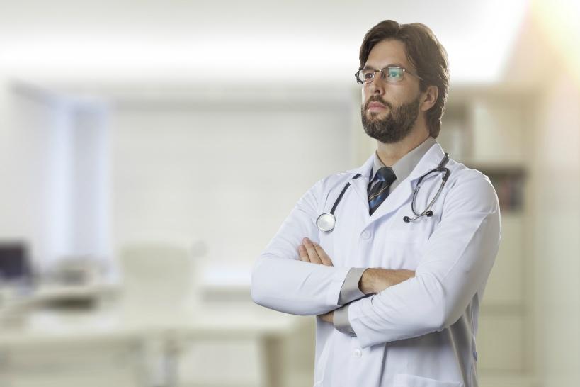 医者を辞めるには早い段階から行動する
