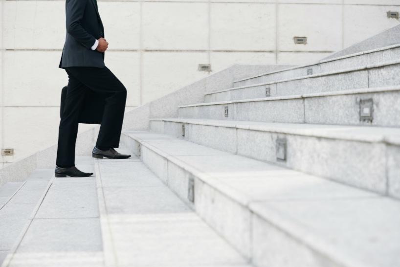 退職願いを突っぱねられた場合は、弁護士に退職代行を依頼して