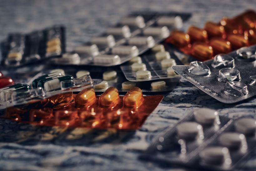 薬剤師の業務は責任重大。どうしようもないときは退職も視野に