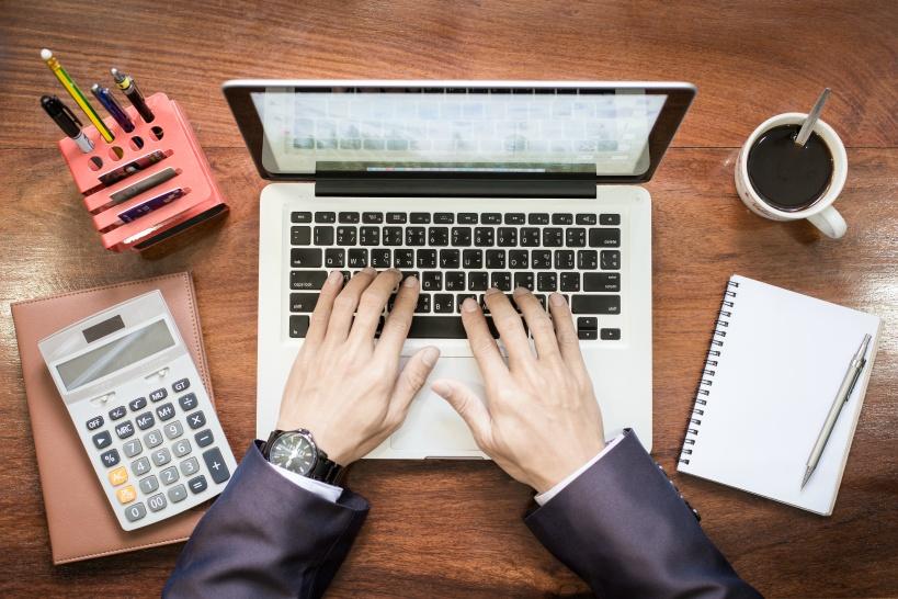 「知名度」「利用料金」「実績」退職代行はどのようにしてセレクトすべき?