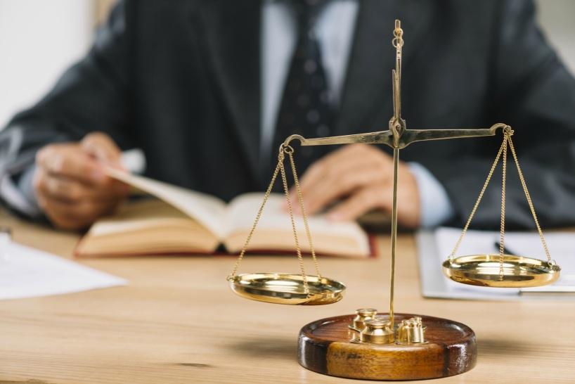 病院勤務の医者・医師は弁護士を選ぶべき大きな理由