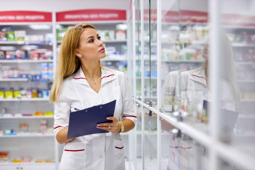 やりがいを求めて憧れた病院薬剤師。でも実情は……