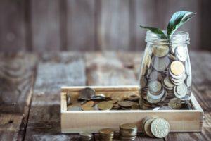 退職代行の利用料金、値段の相場を解説!最安値はどこのサービス?