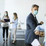 仕事を辞めたい人が実は急増中。新型コロナがもたらした背景
