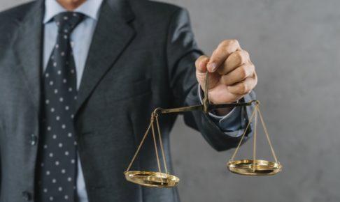 弁護士事務所に退職代行を依頼する注意点