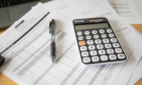 退職代行の値段相場と弁護士に依頼すべき理由