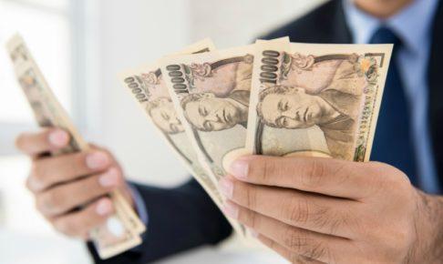 退職代行で退職金を受け取る場合は必ず弁護士を選ぶ!