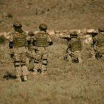 自衛隊の退職方法。代行が必要な理由