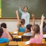 教師を辞める。退職後の転職先事情。教師以外の仕事もできる