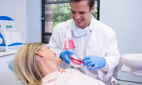 歯科医師の勤務医が退職を希望する場合の注意点