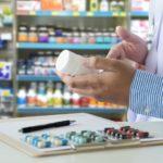 調剤薬局の薬剤師もパワハラが多い。辞めたい人はすぐに退職届を