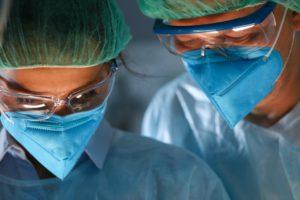 看護師が退職する場合は、上司が納得する理由を考えよう
