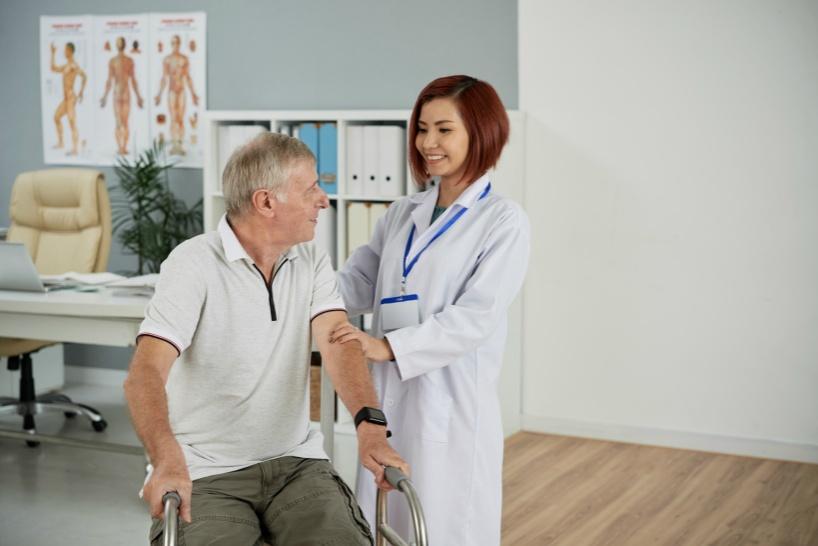 周囲を巻き込む看護師のミスは罪悪感にも。退職に拍車がかかる