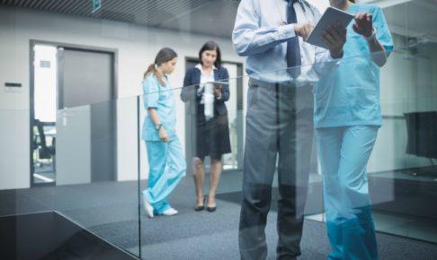 仕事を辞めたい看護師の納得・あるあるの理由