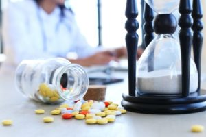 病院薬剤師を今すぐ辞めたい人が今すぐ取るべき方法と手段!