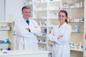 薬剤師の退職金は少ない?転職するなら若いうち!