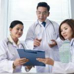 看護師もパワハラで訴えよう!退職ついでに慰謝料をとる最も簡単な方法!