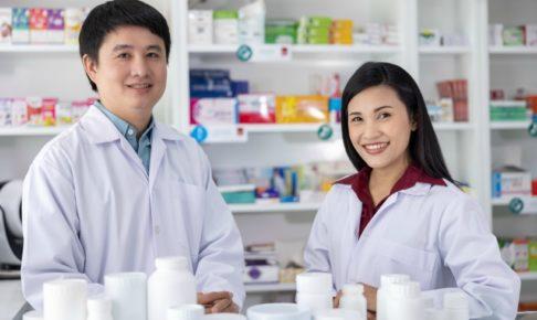 公務員薬剤師を辞めたい人は、まず読んで!やるべきことリスト