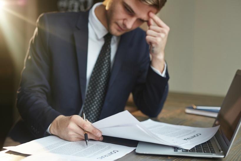 「辞める=退職」ではなく、「辞める=会社に行かない」であることを覚えておく