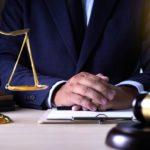 退職代行を弁護士に依頼すると即日に辞めることはできる?