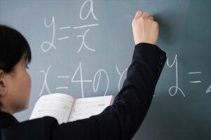 教師が退職代行を使う理由とおすすめの業者をまとめて紹介!