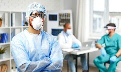 医者を辞めたいときに出るべき行動は?スムーズな退職までの道のり