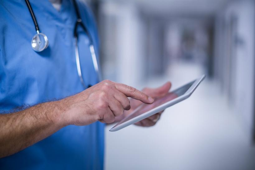 医局を辞めたいと考える医師は参考に。「医局は教育現場」にまつわるブログ