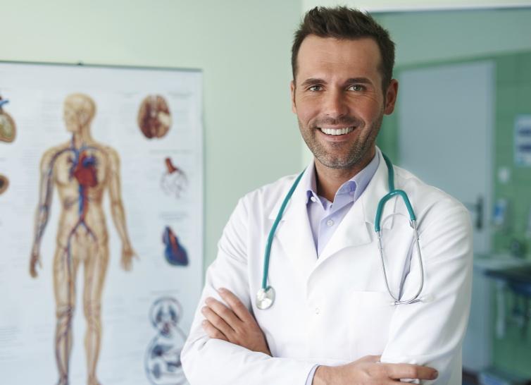 病院は専門家が集結しているためパワハラを受けることがある