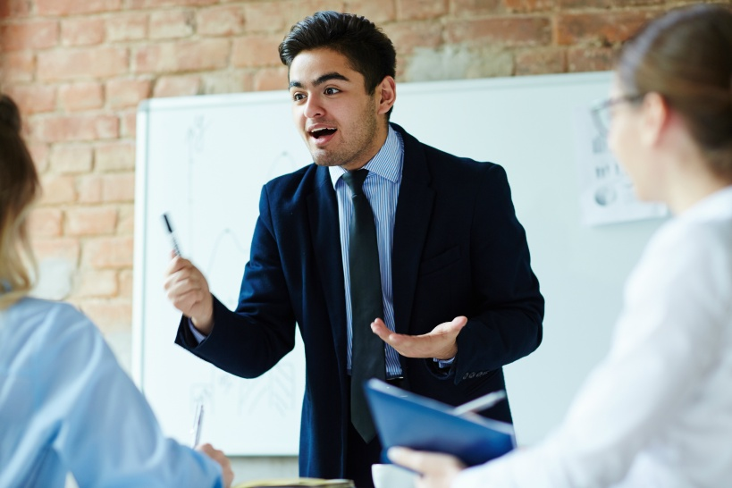 仕事を辞めたい歯科医師は大学や専門学校の教員になろう