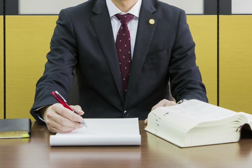 退職代行を依頼できるおすすめの弁護士を紹介!