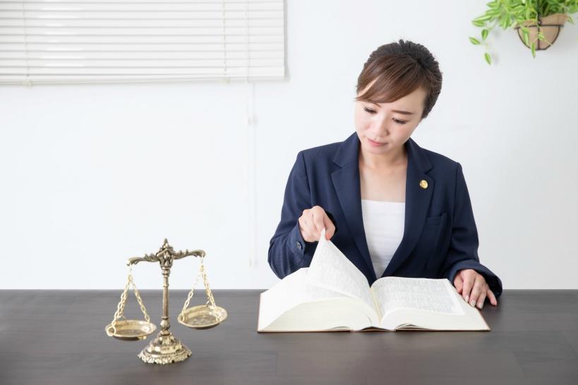 業務委託契約者のトラブルは問題が大きくならないうちに即弁護士に無料相談を