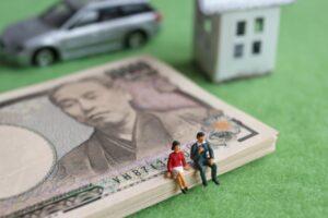 退職代行を利用すると退職金ももらえる?
