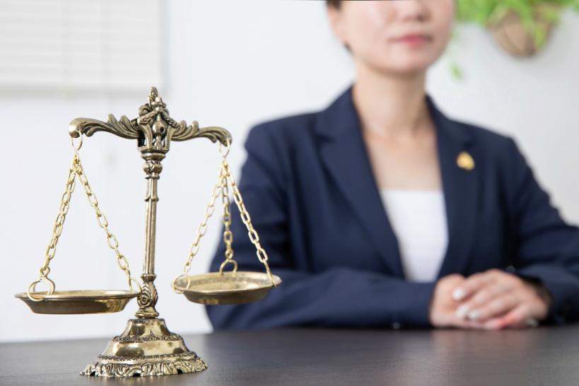 弁護士に退職代行サービスを依頼するメリット