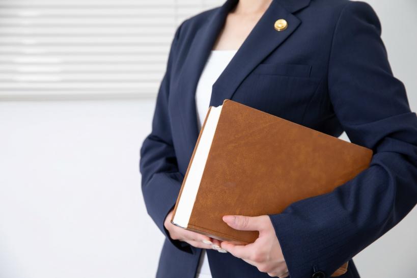 会社側が退職金を払う気がない場合も退職代行で解決できる!