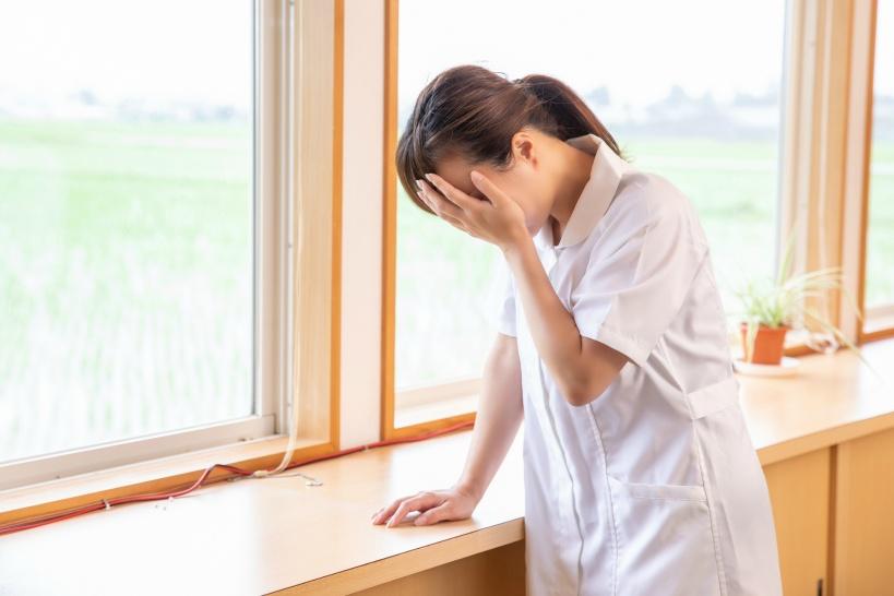 コロナが原因で看護師が退職したい場合のするべきこと