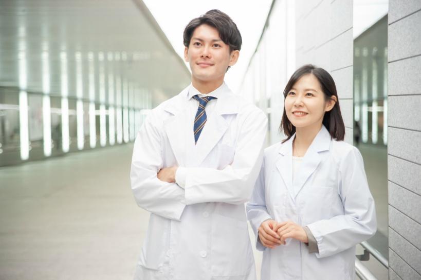 医師が仕事を辞めたいときにするべき行動