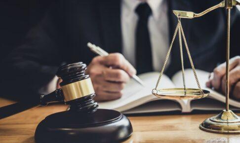 退職代行でおすすめの弁護士と選び方のポイント